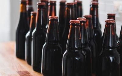 Concours de bière 2020